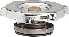 Radiator Cap-OE Type Gates 31521 FREE Shipping!!