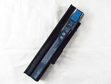 6Cell Laptop Battery for Acer eMachines E728-4830 E528-2461 E528-2187 E528-2012