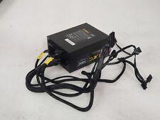 Antec HCP1000 Platinum Modular Power Supply 1000 Watts 80 Plus PSU