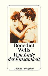 Vom Ende der Einsamkeit Wells Benedict