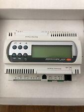 Climaveneta Powermaster Chiller Carel PCO XS Built-in PCO1000BX0 C5111041