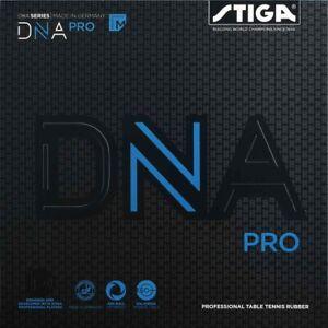 Stiga DNA PRO M, NEU, UVP: 49,90€