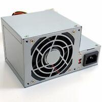 PowerMan IW-P300P1-0 300W Power Supply