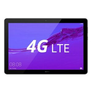 Huawei MediaPad T3 16GB, WiFi & Cellular 4G - Unlocked - 10 inch