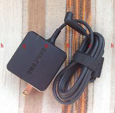 #Original OEM Samsung 12V 2.2A AC Adapter for Samsung ATIV Book 9 NP930X2K-K03US