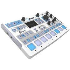 Arturia sparkle compact hybride creative drum machine & contrôleur midi