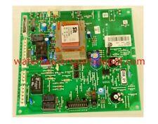5660090 Baxi Control Board