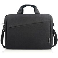 "Lenovo T210 Carrying Case for 15.6"" Notebook, Accessories, Books, (gx40q17229)"