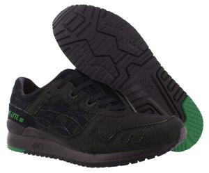 Asics Gel-Lyte Iii Athletic Mens Shoes