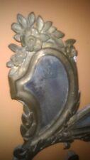 antico specchio da parete pregiatissimo del 700