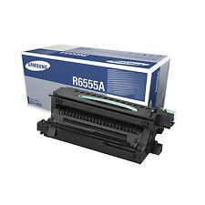 ORIGINALE DRUM SAMSUNG SCX-R6555A PER Samsung SCX6555N SCX6545NX SCX6545N