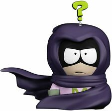 South Park: The Fractured But Whole Mysterion Ubisoft Collectible Figure