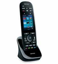 Logitech Television Accessories