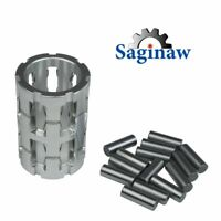 Aluminum Front Differential Sprague Roll Cage fits  02~06 Polaris Sportsman 700