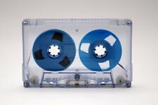 Reel to Reel Cassette Kit