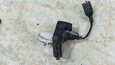 05 Triumph 955I 955 I Daytona clutch lever mount perch