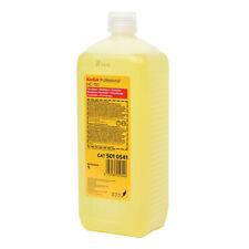 Kodak HC-110 Developer 1 litre