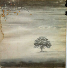 GENESIS Wind and Wuthering Disque Vinyl 33 T 9103 114 France 1976