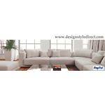 Design Style Direct
