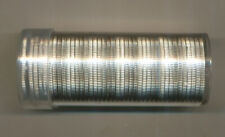 90% Silver Proof Roll 40 Quarters Deep Cameo Proofs . $10 Face