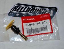 HONDA TRX450R TRX450ER TRX 450R 450ER OEM CHOKE LEVER PULL KNOB 2006 2007-2014