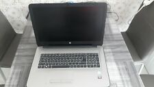 PC PORTATILE NOTEBOOK HP i7 7th Gen , 2.70 Ghrz 16 Gb Rm , AMDR5 1TB memoria