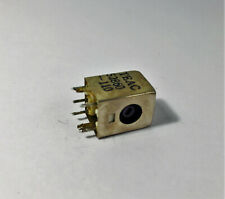 Teac inductor 52860-110 L103 S1230