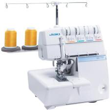 MO-735 2/3/4/5 Thread Overlock with Chainstitch and Coverstitch