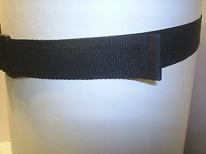 EXTRA WIDE  TROUSER BELTS MULTI FIT AND VELCRO® brand  HOOK & LOOP FASTENING