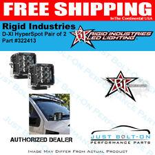 Rigid Industries D-Xl Hyperspot /2 322413