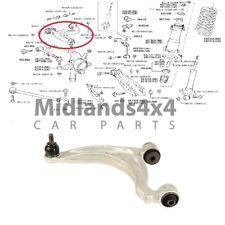 For LEXUS GS300 G430 97-05 REAR RIGHT UPPER WISHBONE SUSPENSION CONTROL ARM
