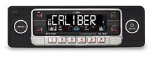 Caliber Rcd-110b Classic autoradio
