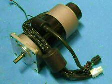 Mcg 2383 Me4160 2 Servo Motor Encoder Stepper 41u4