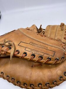 MacGregor Ron Fairly Big Dipper #4224  Glove Mitt
