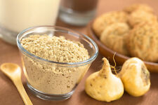 *Potent* Organic Raw Maca Powder 1kg, Energy boost, High Quality Superfood