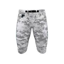 Prostyle American Football Victory Pants, 30 Stück Teamset Footballpants