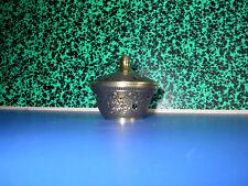 Encensoir antique