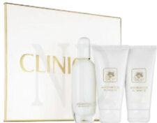 Clinique Body 30-50ml Fragrances for Women
