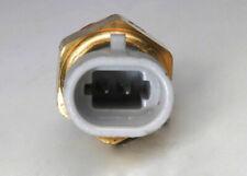 Air Charge Temperature Sensor fits 1994-2002 GMC Savana 2500,Savana 3500 C2500,C