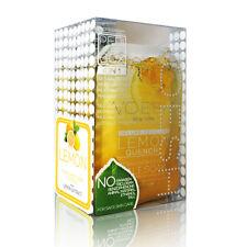 Vos - Lemon Quench Pedi 3pk