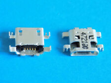 Genuine HTC Desire 310 OPA2110 Micro USB Charging port Connector