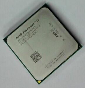 AMD Phenom II X6 1090T 3.2 GHz Six Core CPU Processor