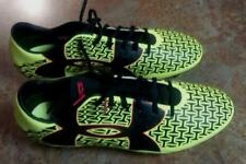 New! Men's Under Armour Force 2.0 Fg Soccer Cleats 1264202-734 Size 13
