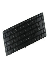 TECLADO Español hp pavilion dv6 3040es 3040ss 597635-071 AELX6P00010 keyboard