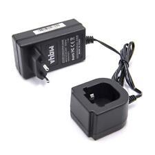 Cargador Ni-Mh 12V para Hilti SF121-A, SFL 12/15 Flashlight, SID 121-A