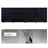 NEW KEYBOARD FOR LENOVO IDEAPAD G560 G565 G570 G575 G770 G780 Z560 25-009814 US