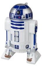 New SEGA Toys HOMESTAR Home Planetarium STAR WARS R2-D2 type Room Sky Night