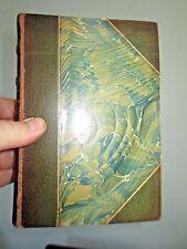 MARGARET SMITH'S JOURNAL tales, works of John Greenleaf Whittier vol 5, 1889