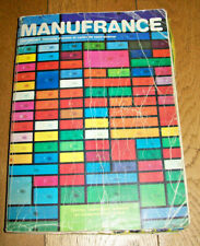 CATALOGUE-MANUFRANCE-1974