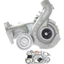 Turbolader mit Dichtungssatz Ford Fiesta IV 1,8 DI JA JB RTN RTP RTQ 55 KW 75 PS